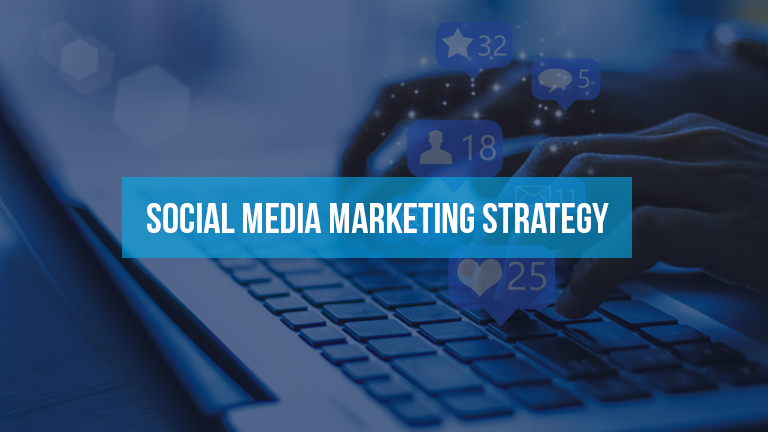 social media plan image