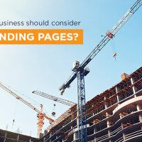 Why Your Real Estate Business Should Consider a City Landing Page?