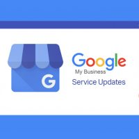 Google My Business Service Updates - Everything You Need to Know Before Going Premium