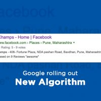 The Update of Reviews Rich Results: Google rolling out new Algorithm
