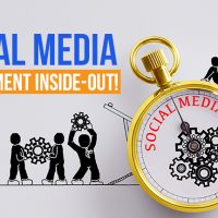 Social Media Management Inside-out!