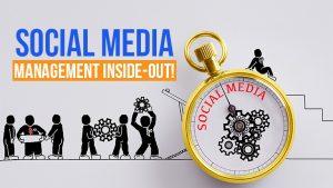 social media inside out