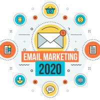 Email Marketing Trends You Need to Know in 2020