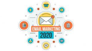 EmailMarketing2020