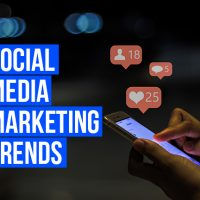 2020, the Biggest Hit for your Social Media Marketing