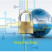 HTTP to the HTTPS migration guide: SSL Affect SEO