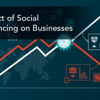 Impact of Social Distancing for Businesses - Issues, Solutions & Opportunities