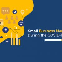 Business tips for Small Businesses during COVID-19 Pandemic