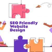 Why is SEO Friendly Website Design Important today?