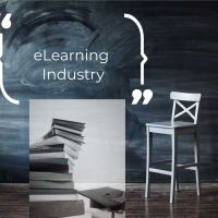 The Role of Social Media in eLearning Industry