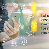 Most talked about Mobile Marketing Metrics in 2021