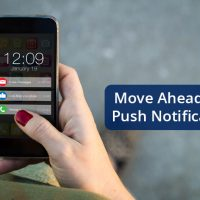 Ultimate Push Notification Tactics which Works