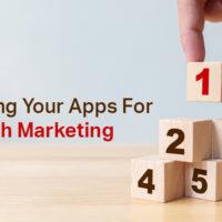 ASA & ASO: A Spotlight for your Apps