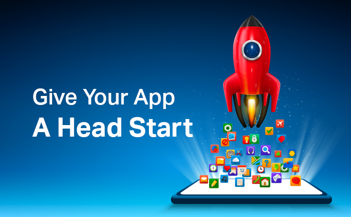Launch strategies for your mobile app