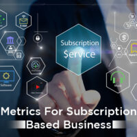 7 Key Metrics for Subscription-based Businesses