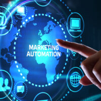 Using B2B Marketing Automation To Manage Use Cases